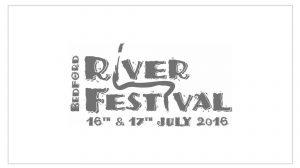 Bedford River Festival BATFAST Cricket Simulator