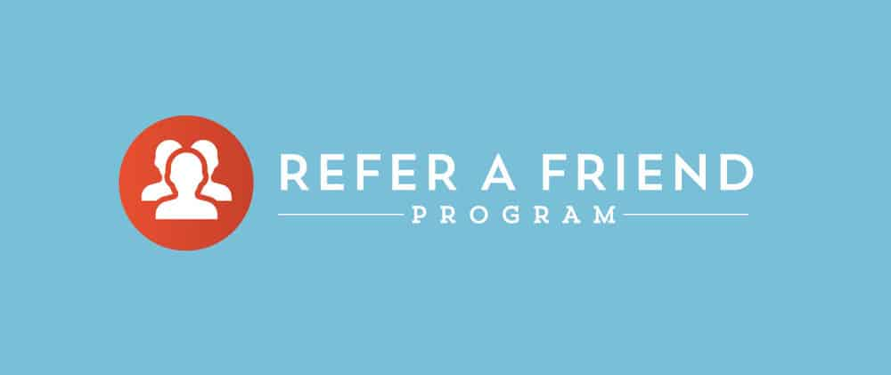 refer-a-friend-program