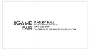 THE GAME FAIR  AT RAGLEY HALL, BATFAST CRICKET SIMULATORS