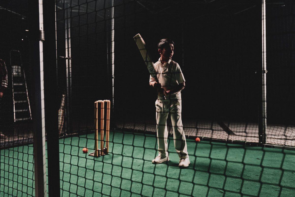 News | BatFast Cricket Simulators