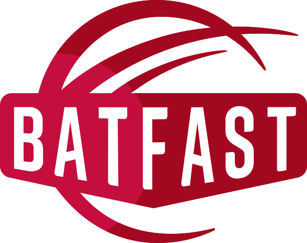 BatFast